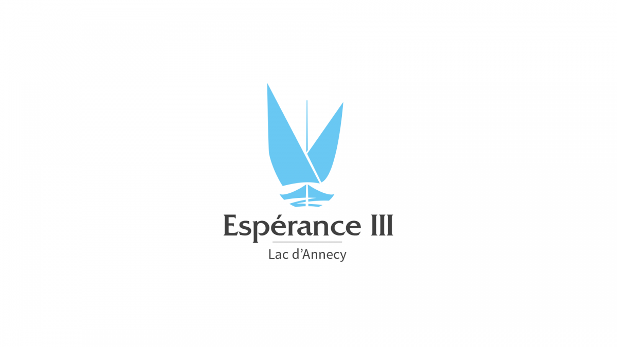 Logo Espérance 3
